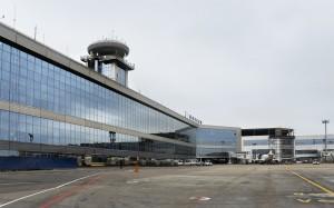 Трансфер из Нижнего Новгорода а аэропорт Домодедово